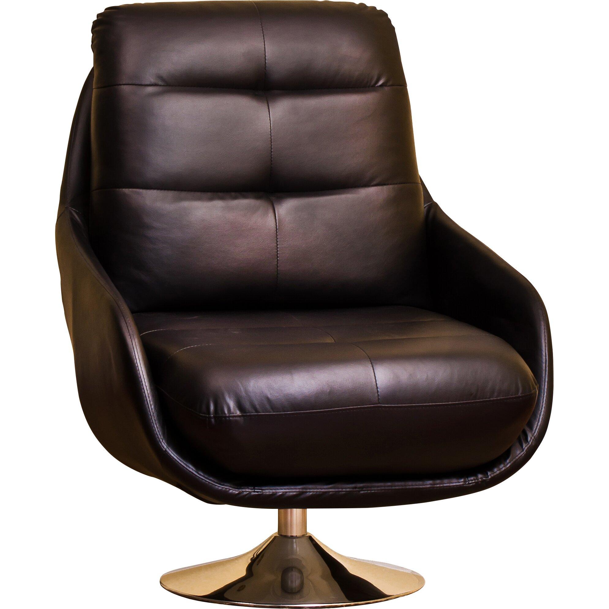 Ac Pacific Abe Arm Chair Wayfair