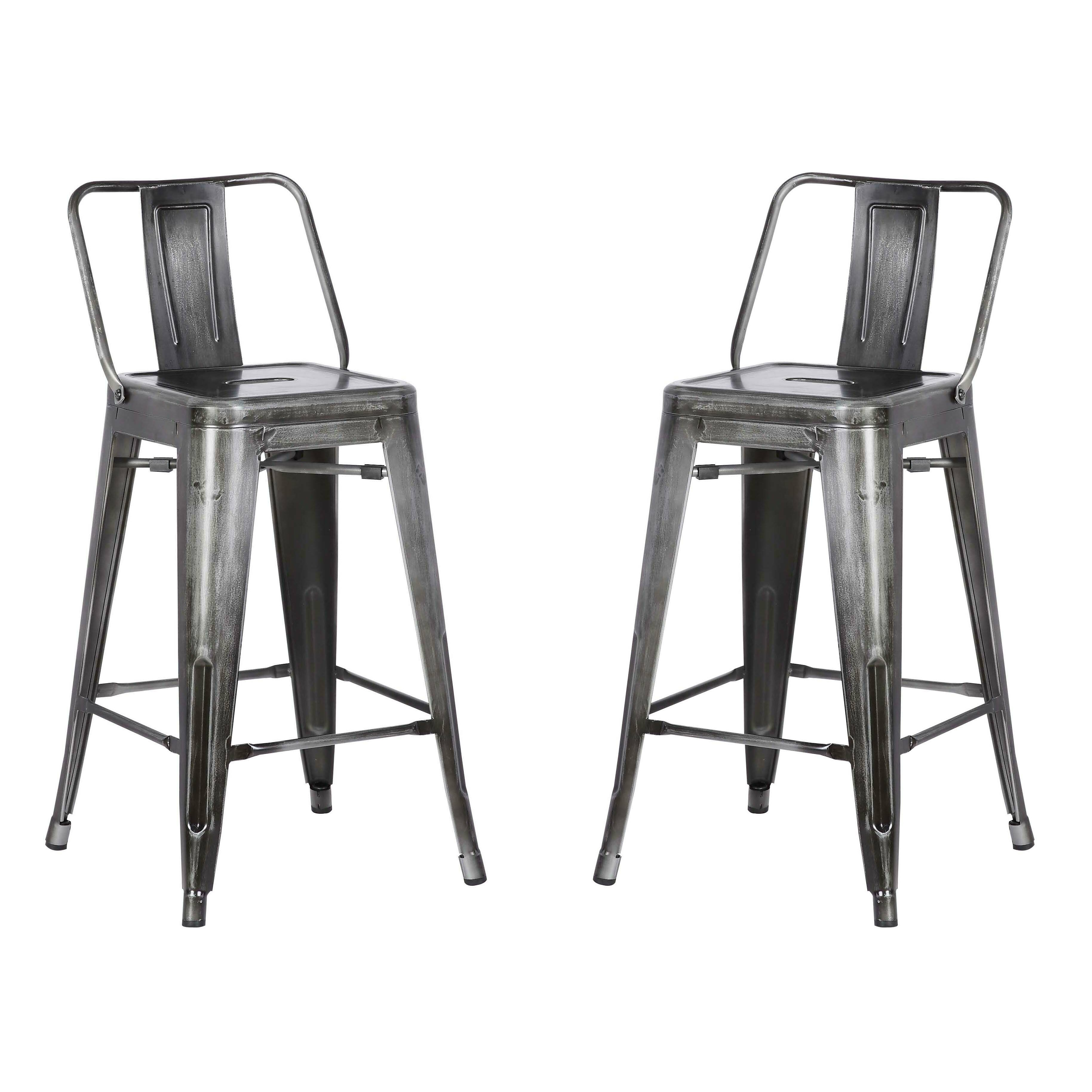 Ac pacific 24 bar stool reviews for 24 bar stools