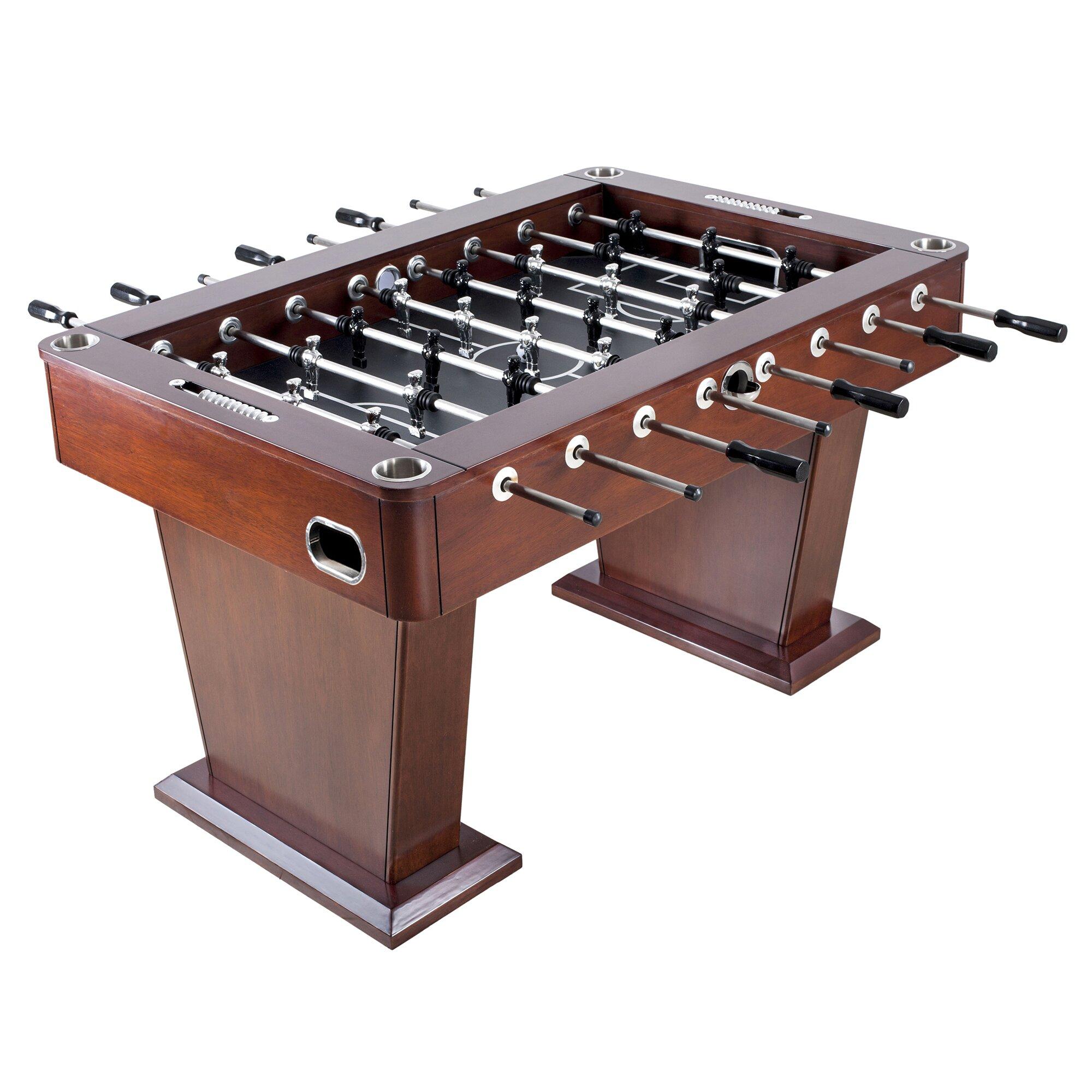 Wayfair Kitchen Table Sets