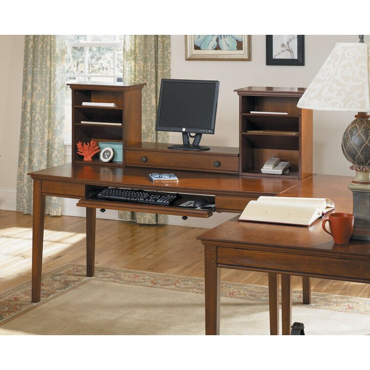 Os Home Office Furniture Hudson Valley Computer Desk Reviews Wayfair