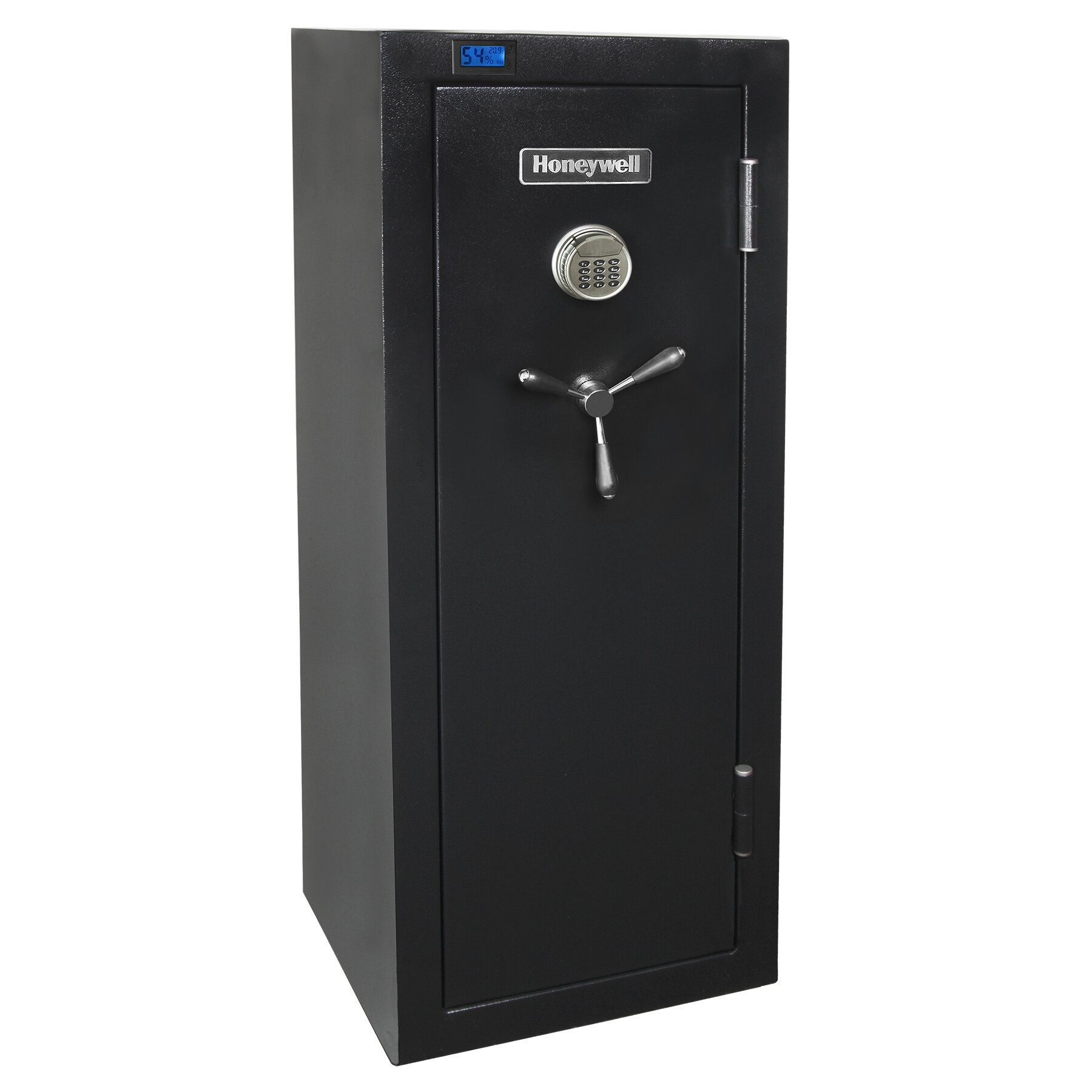 Honeywell Executive Digital Lock Gun Safe Amp Reviews Wayfair