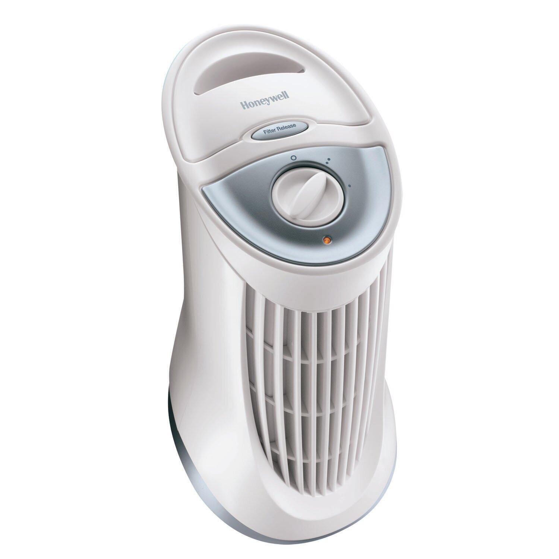 Honeywell Room Air Purifier Reviews Wayfair
