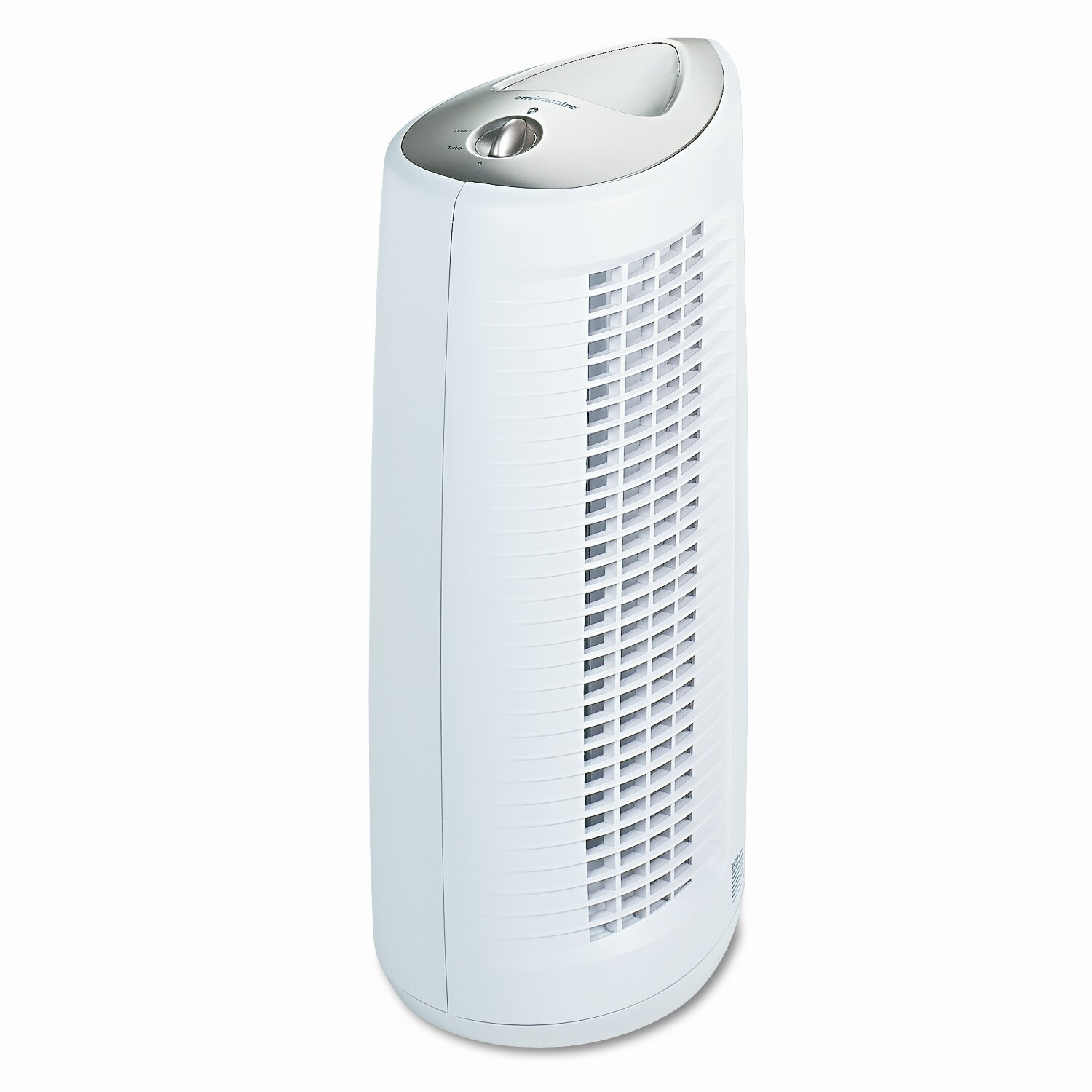 Honeywell quietclean room air purifier wayfair for Bedroom air purifier