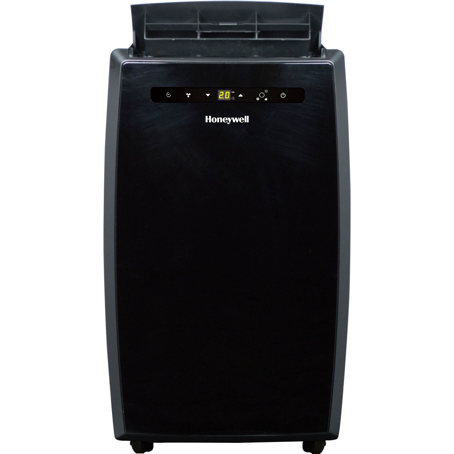12 000 BTU Portable Air Conditioner with Remote & Reviews Wayfair #AFAC1C