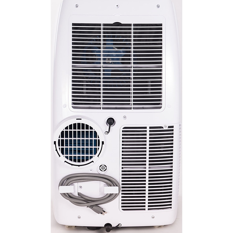 Honeywell HL Series 14 000 BTU Portable Air Conditioner with Remote  #454B59