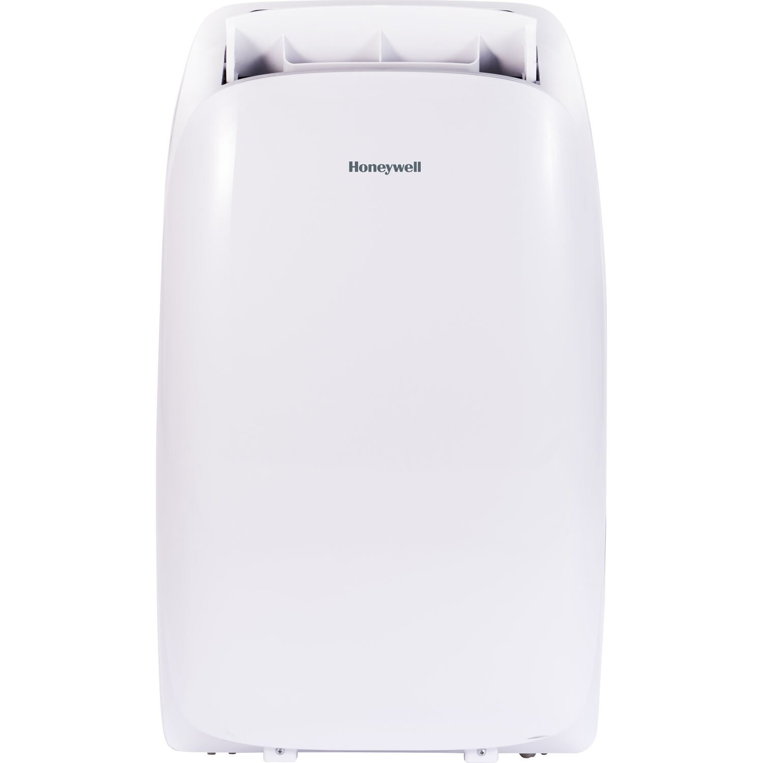 #5D5477 Honeywell HL Series 14 000 BTU Portable Air Conditioner  Best 9863 14000 Portable Air Conditioner photos with 1500x1500 px on helpvideos.info - Air Conditioners, Air Coolers and more
