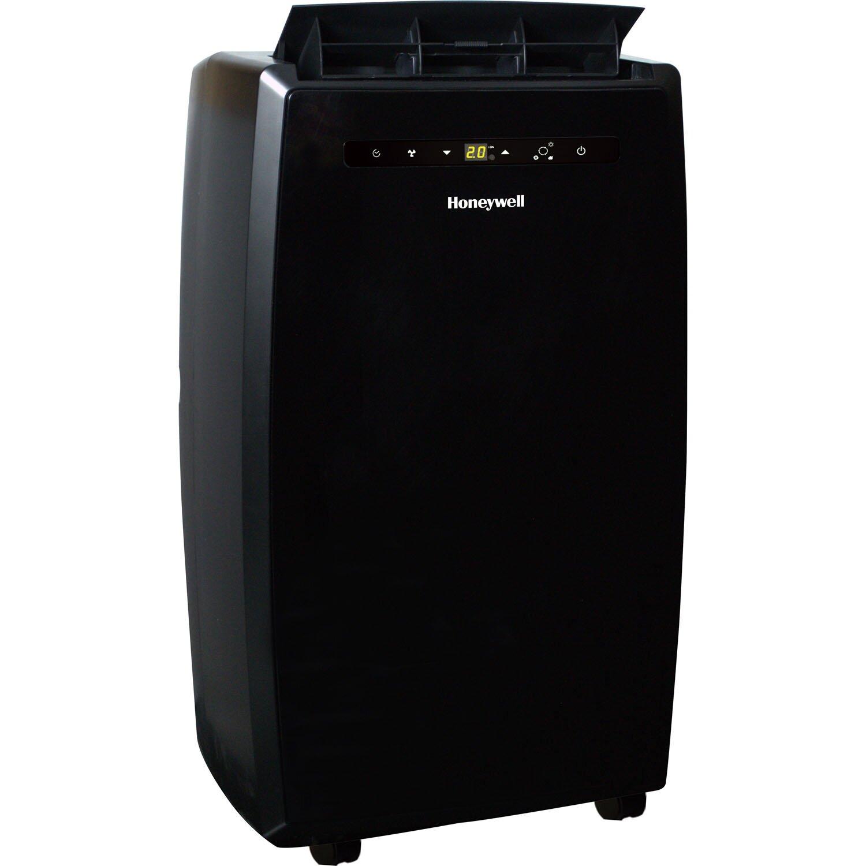 Honeywell 12 000 BTU Portable Air Conditioner with Remote & Reviews  #9F9B2C