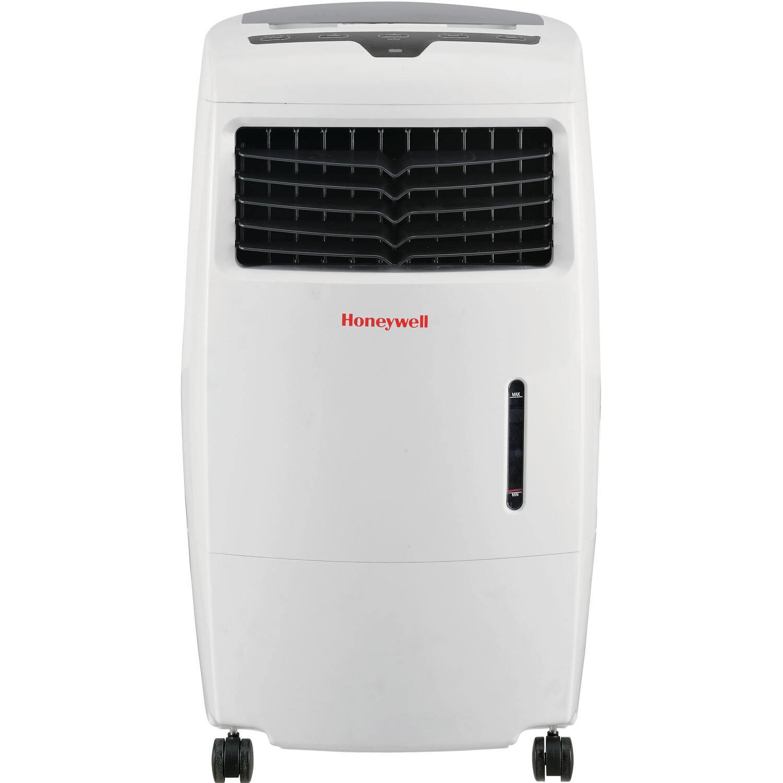 Honeywell Evaporative Air Cooler & Reviews | Wayfair