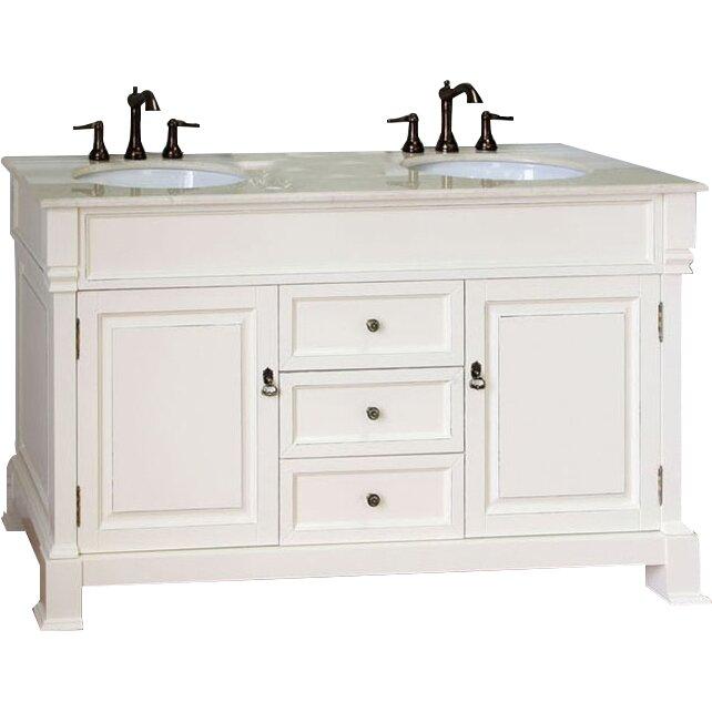 Kendall Bath Vanity Images Dcor Design Kendall Quot Single - Kendall bathroom vanities