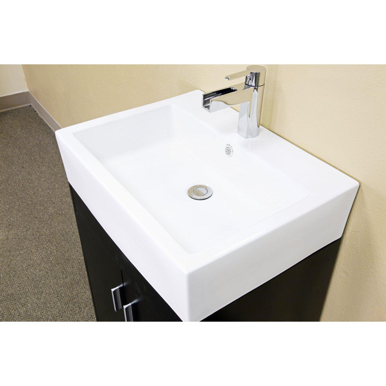 Bathroom Furniture Grahams With Luxury Photo | eyagci.com