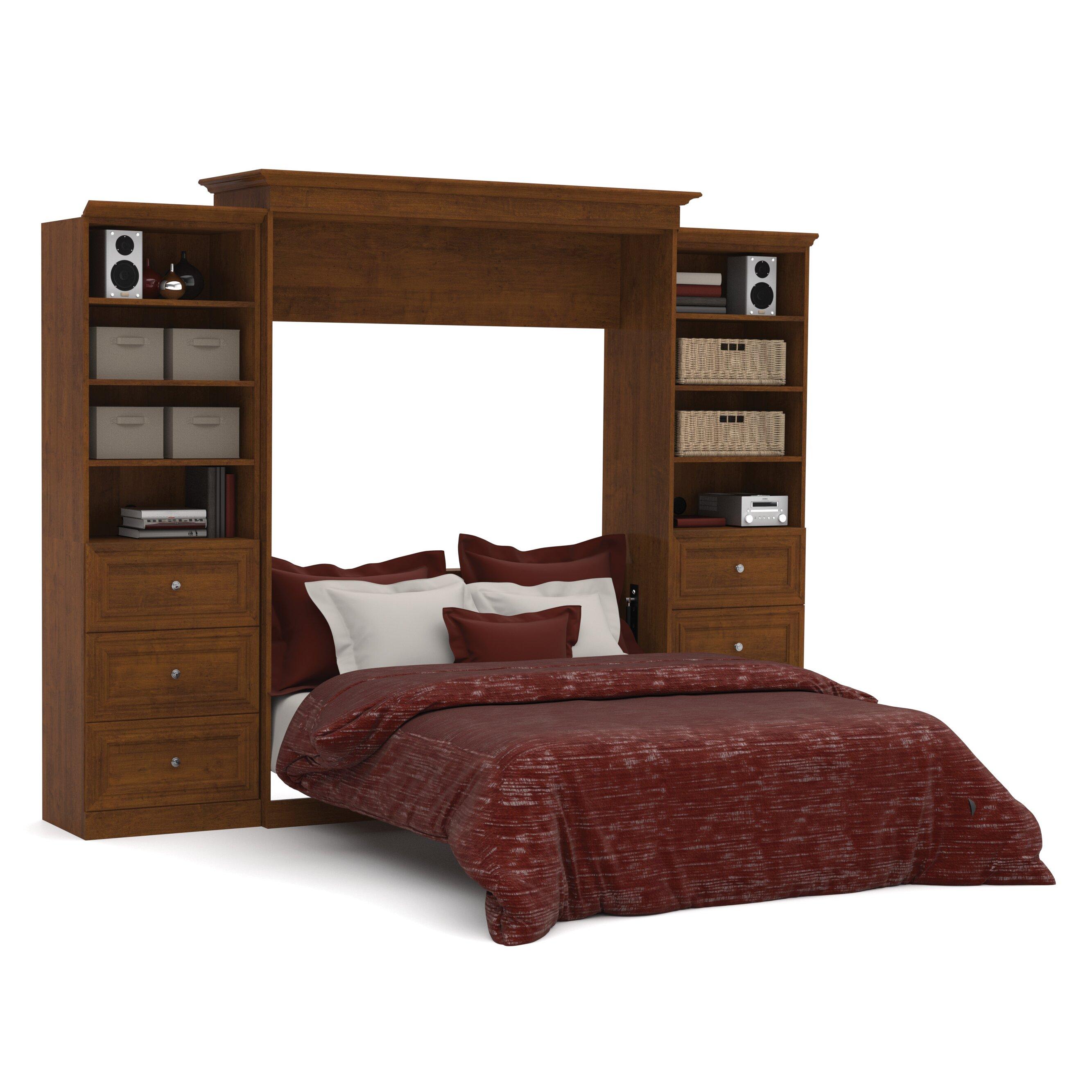 Queen Murphy Beds 28 Images Pdf Diy Rockler Woodworking Plans Murphy Bed Download How
