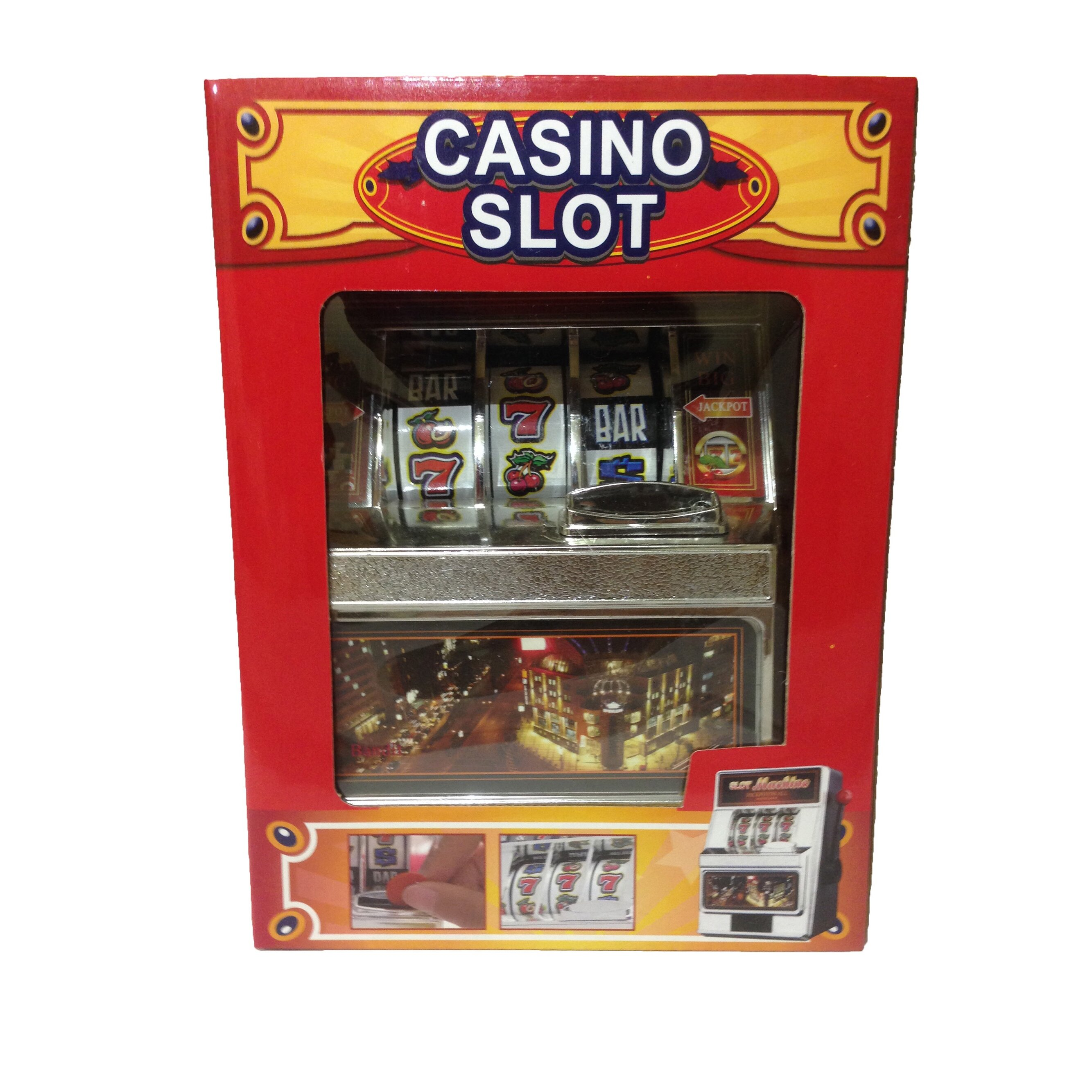 all free slots machine games 650i for sale