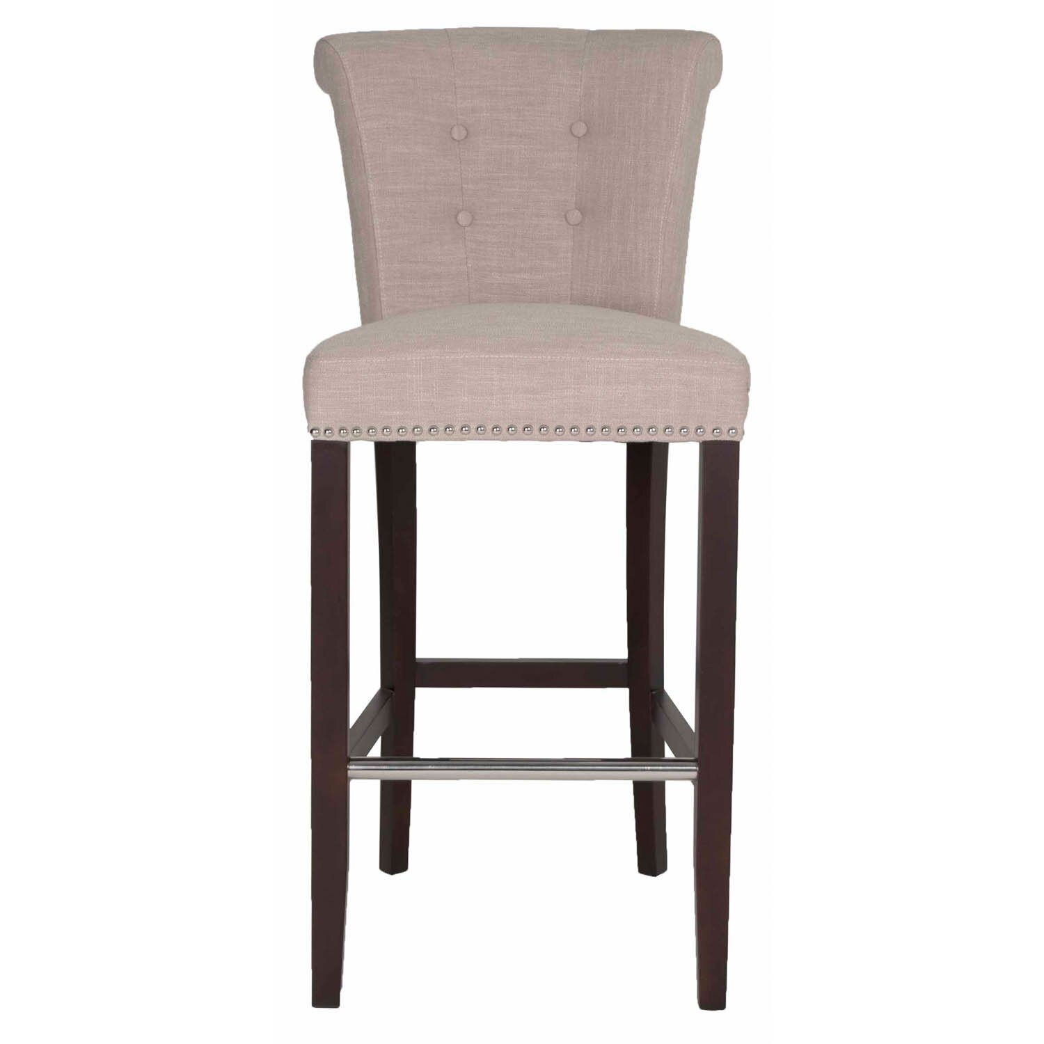 Orient Express Furniture Regency 30 Quot Bar Stool Amp Reviews