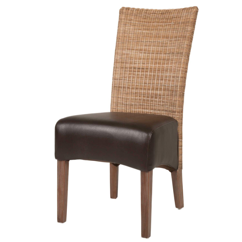 Orient Express Furniture Hampton Side Chair Amp Reviews