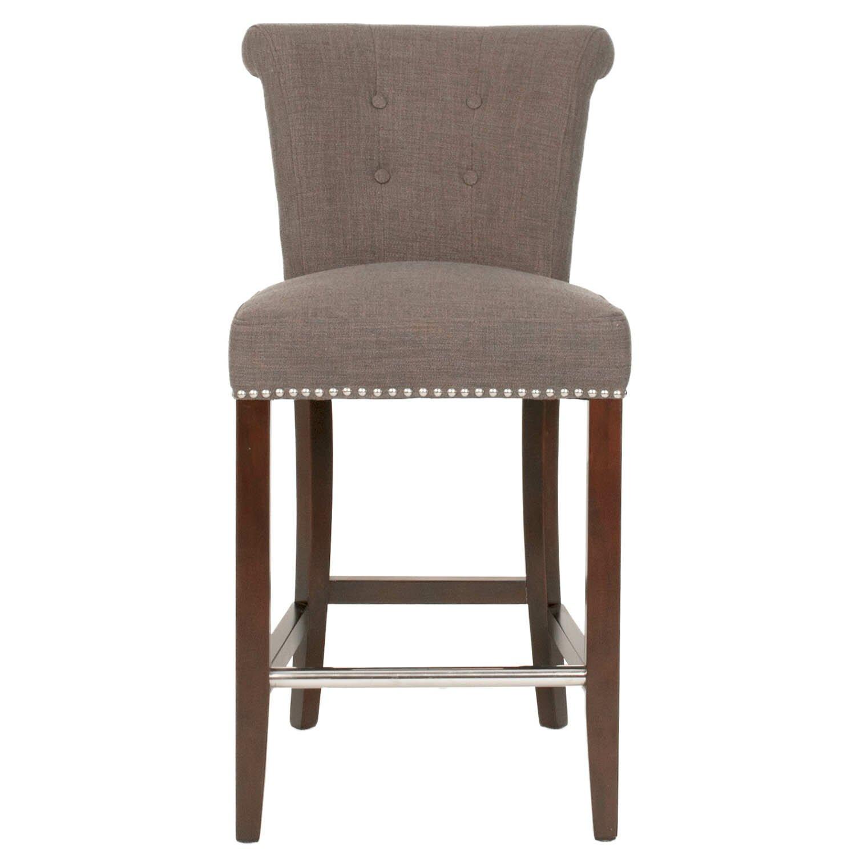 Orient express furniture villa 26 bar stool reviews for Furniture express