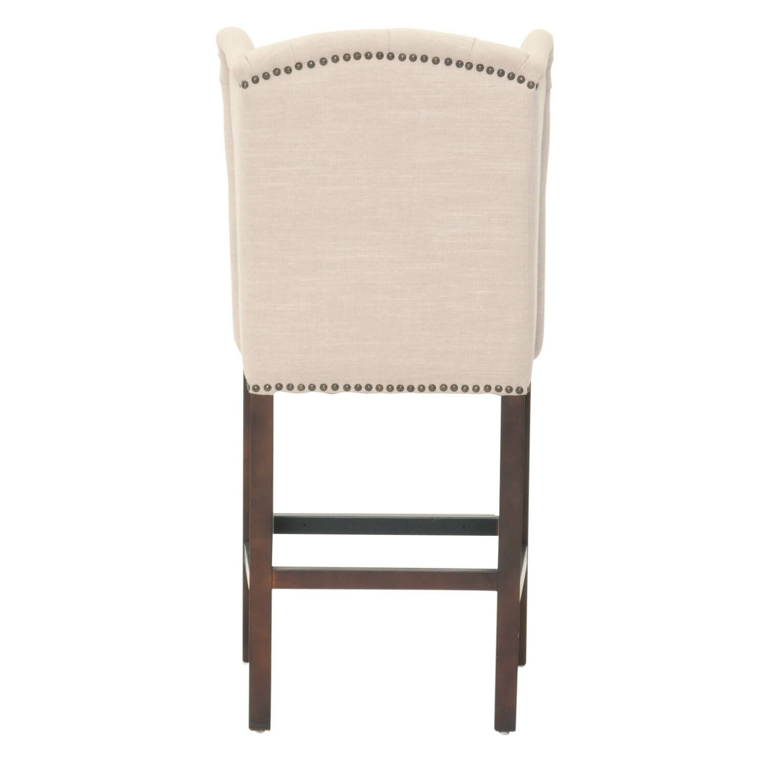 Orient Express Furniture Maison 26 Quot Bar Stool Amp Reviews