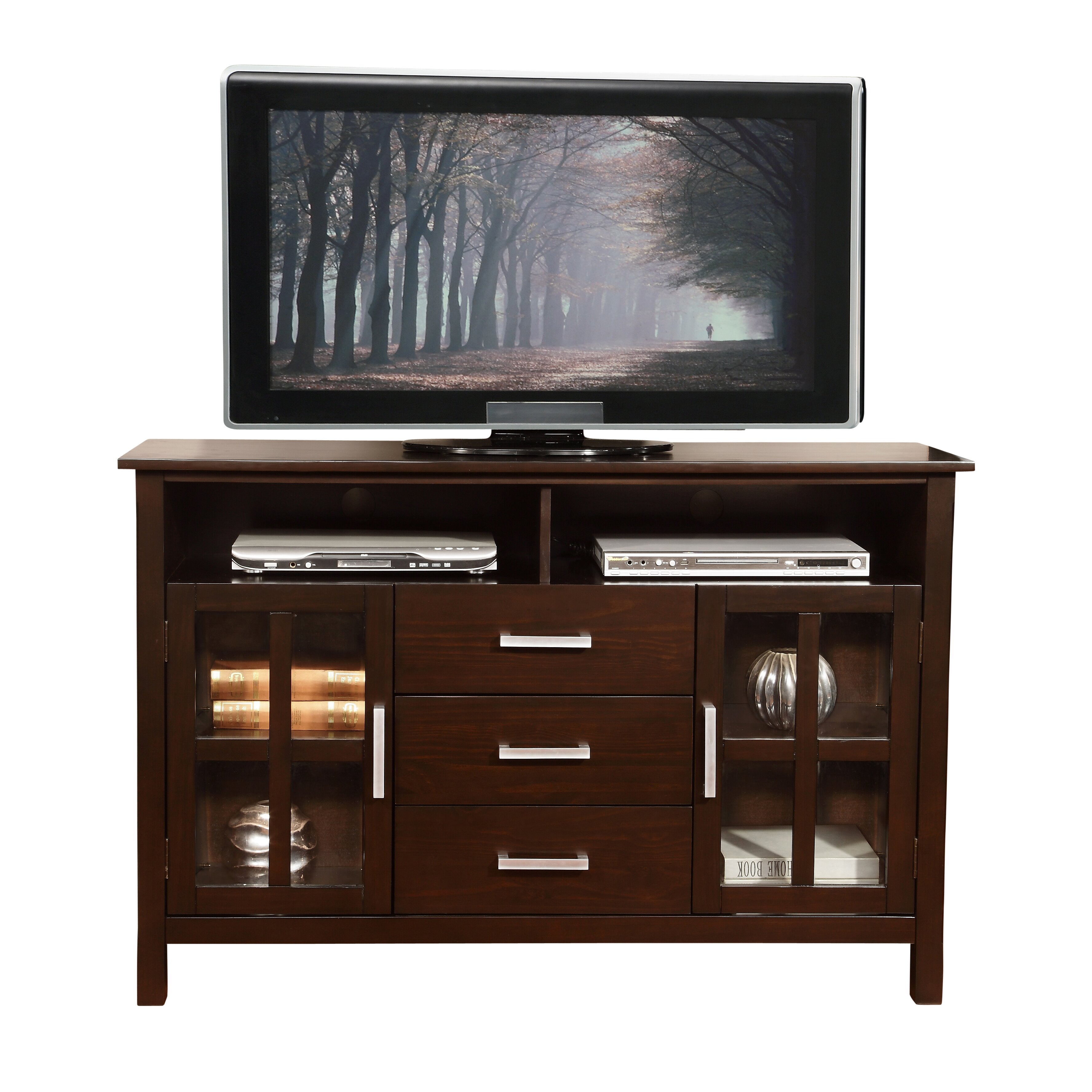 Home Furniture Kitchener 28 Images Simpli Home Kitchener Tv Stand Reviews Wayfair Ca 100