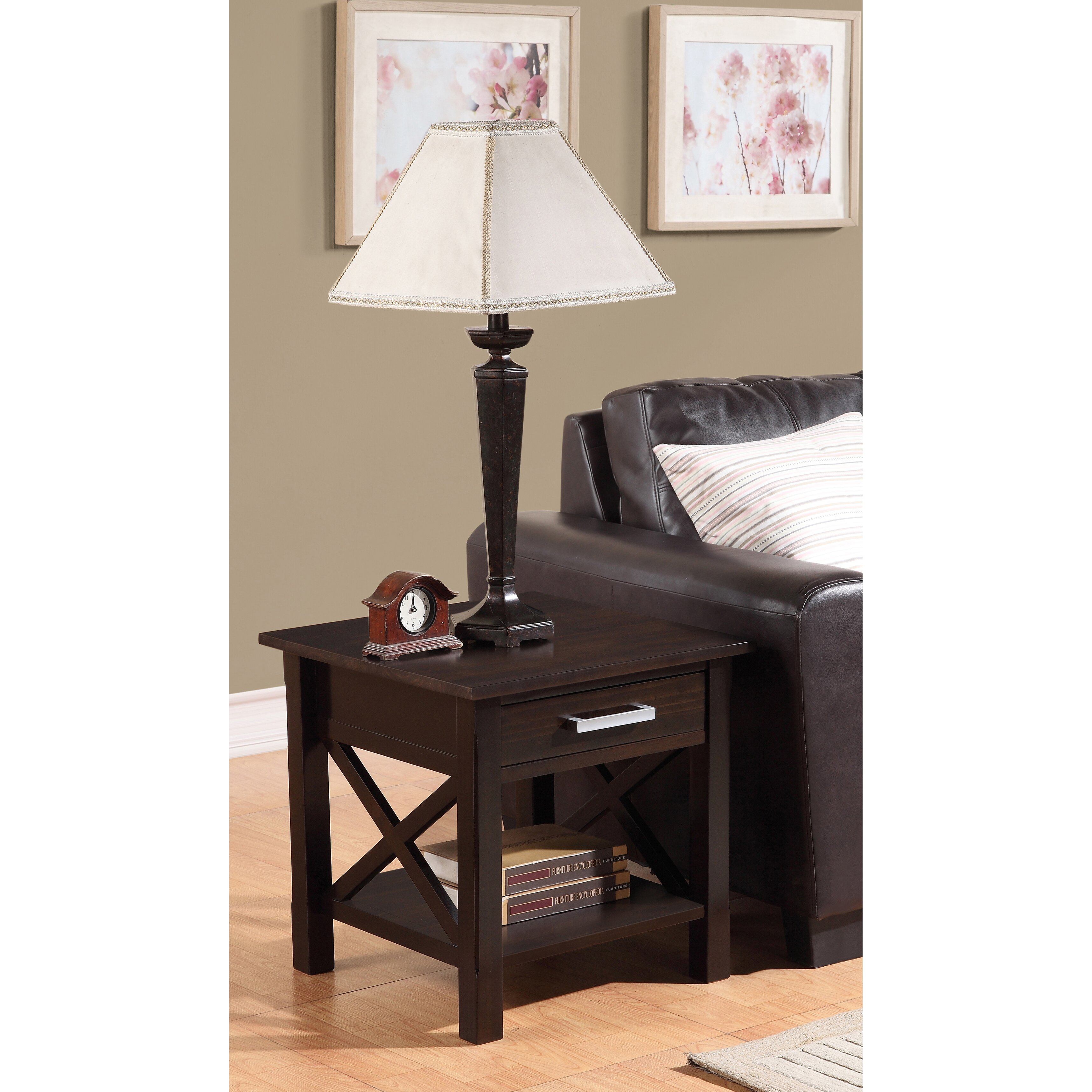 Home Decor And More Kitchener