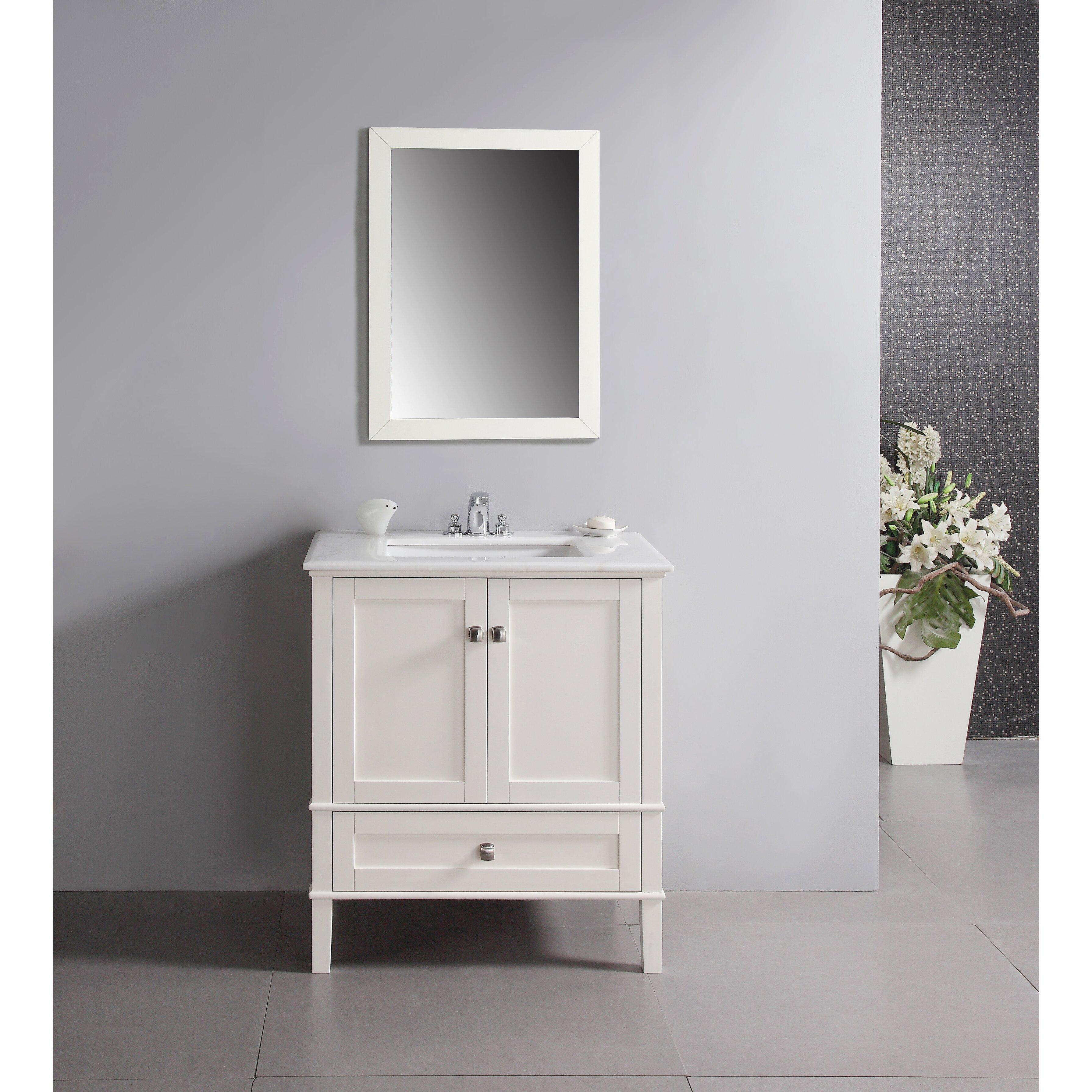 chelsea bathroom vanity - 28 images - simpli home chelsea