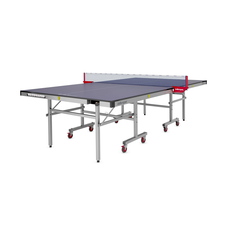 Killerspin Myt5 Table Tennis Table Killerspin MyT5 Table Tennis Table | Wayfair