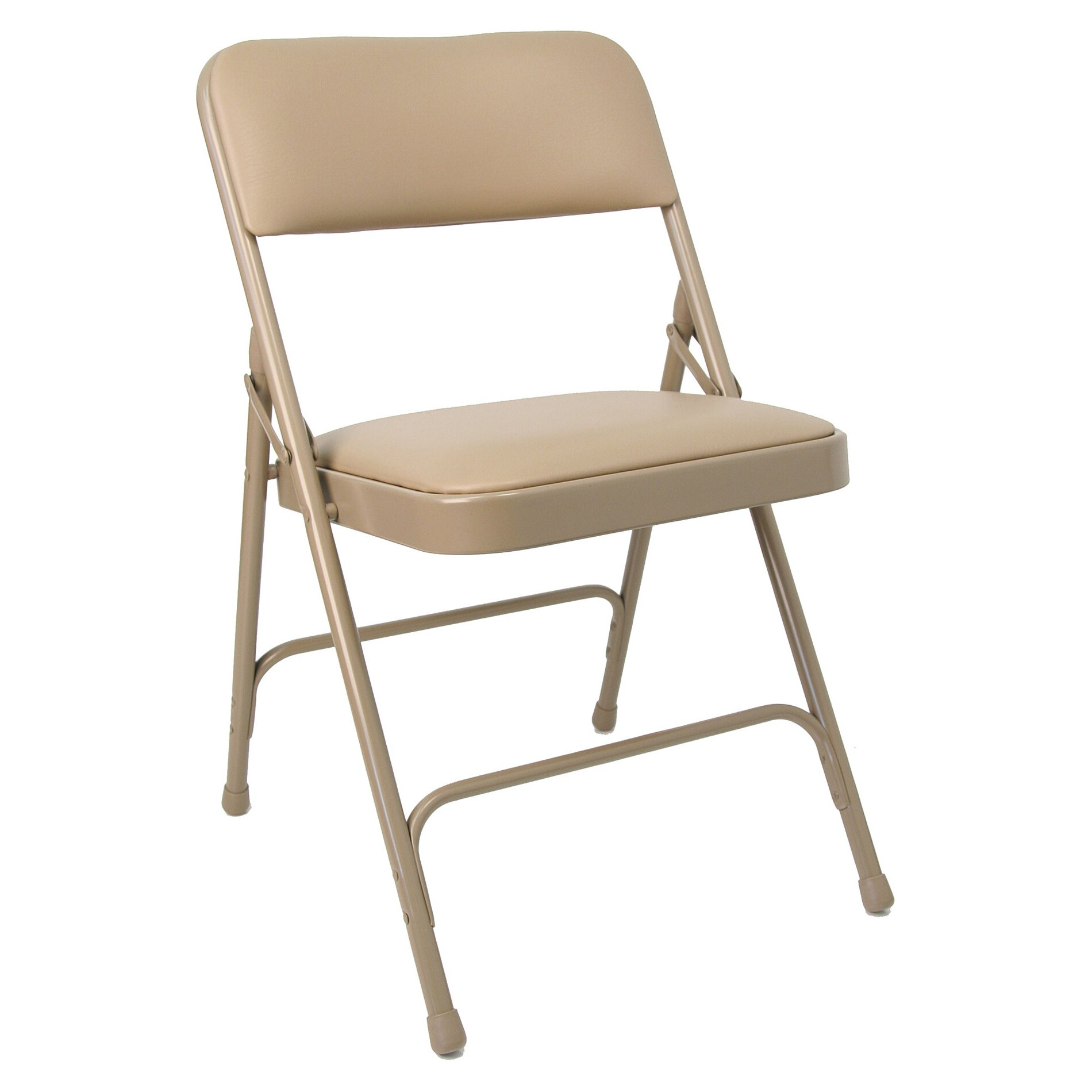kfi seating folding chair wayfair