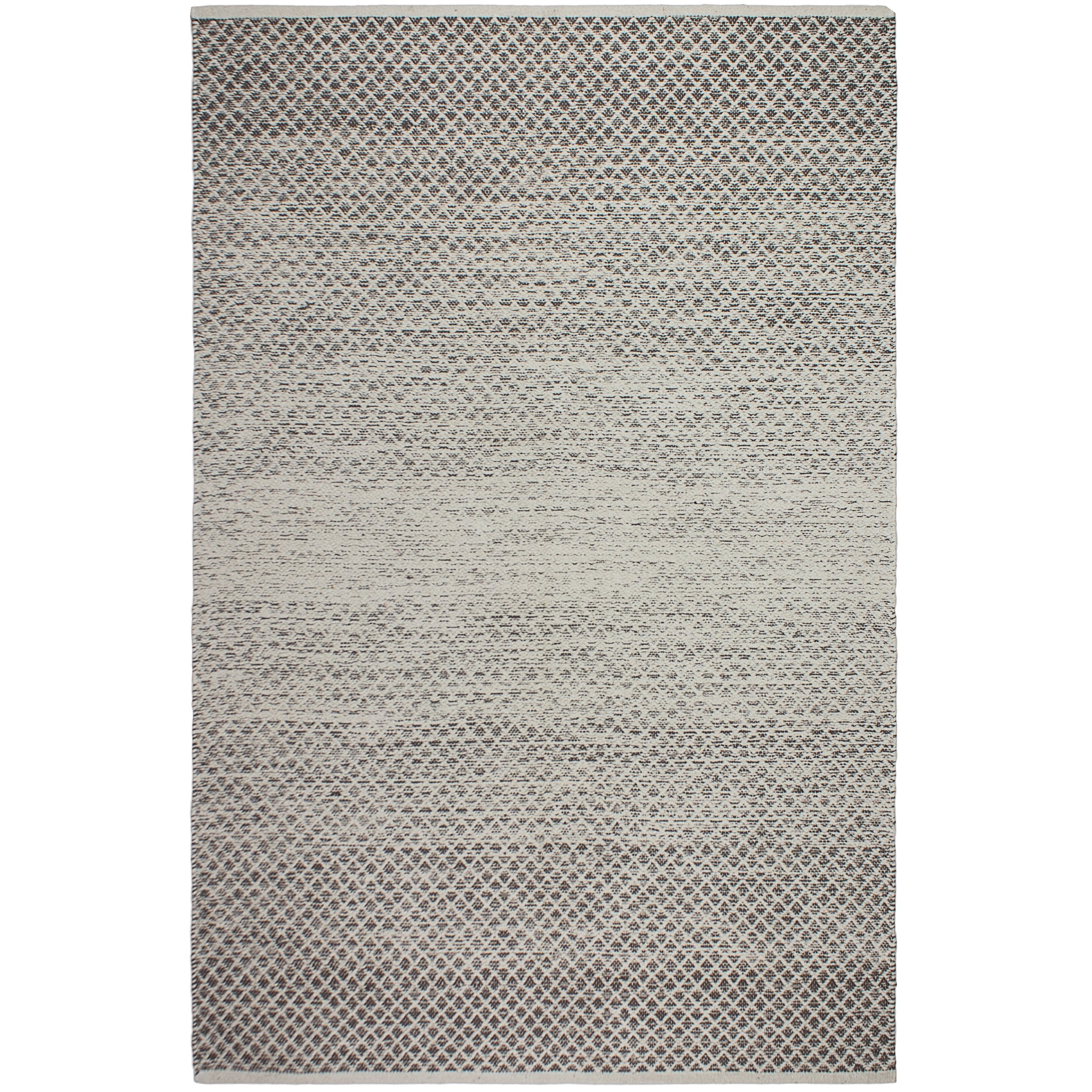 Area Rug In Bedroom Fab Habitat Estate Hand Woven Gray Area Rug Amp Reviews