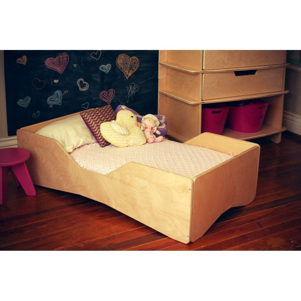 Sodura Aero Toddler Bed Reviews