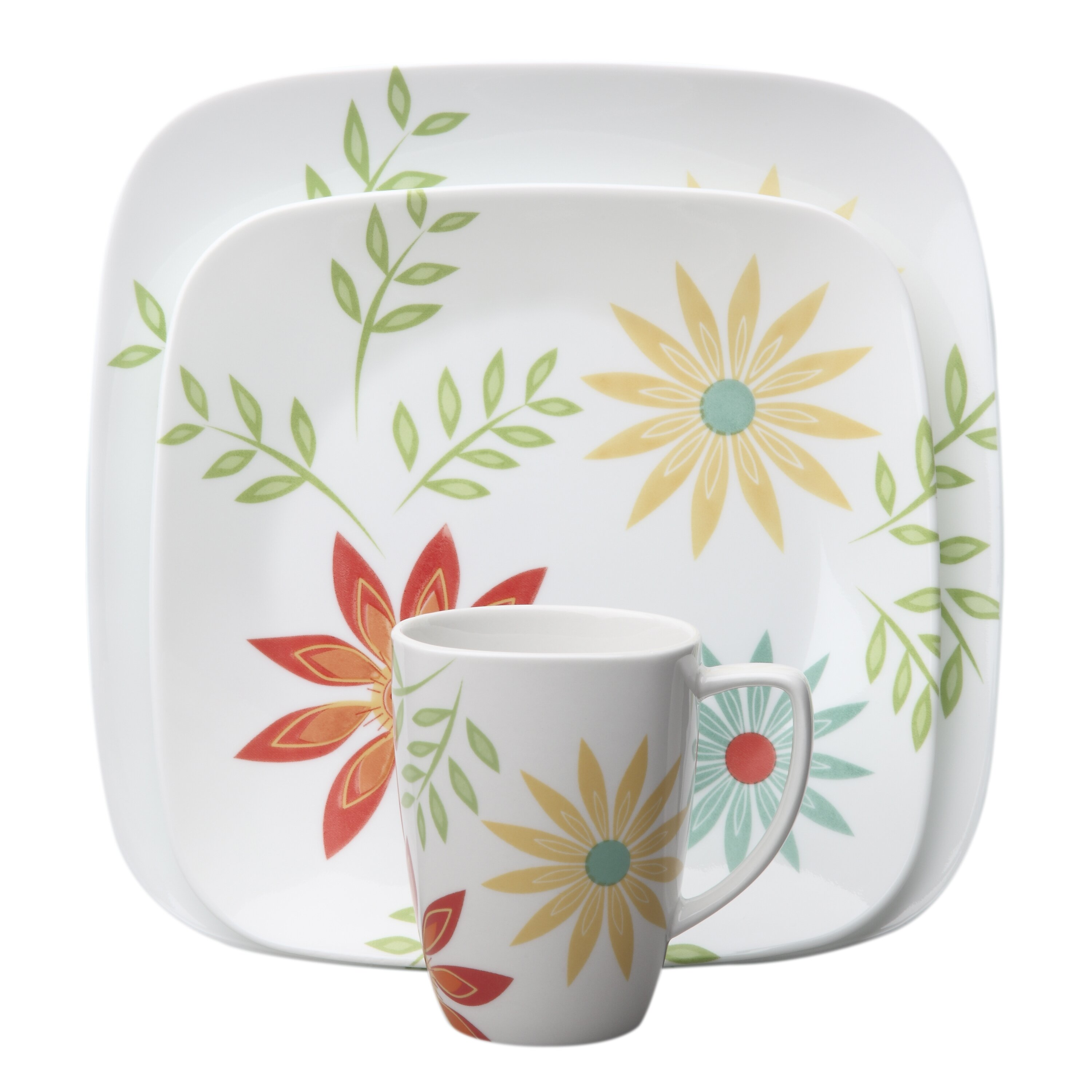 Microwave Safe Dinnerware & Fine China Collections. One of the wonderful features of microwave cooking is that you can cook in the utensil you are going to serve in. Isn't it wonderful that so many popular lines of dinnerware are also microwave-safe?