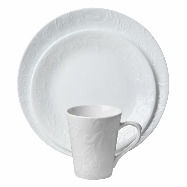 Home Studio Dinnerware Reviews