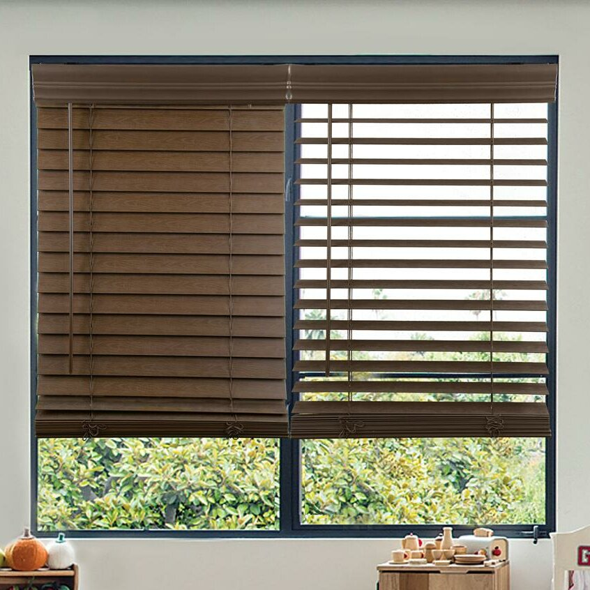Faux Wood Blinds Target 100 Interior Wood Blinds Tips For
