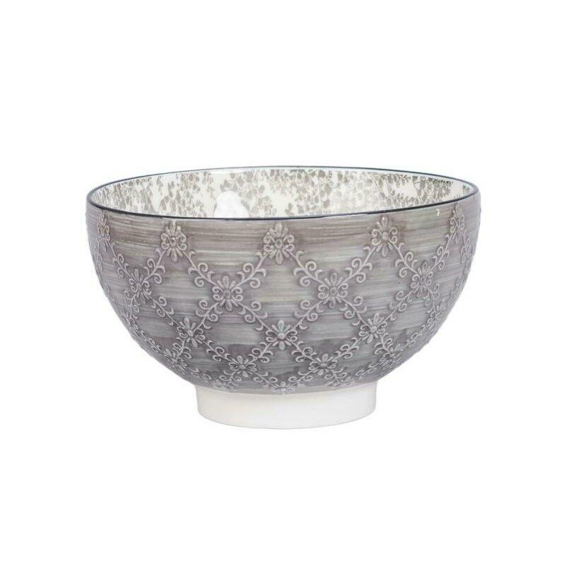 Bia cordon bleu ooh la la 32 oz trellis bowl amp reviews wayfair