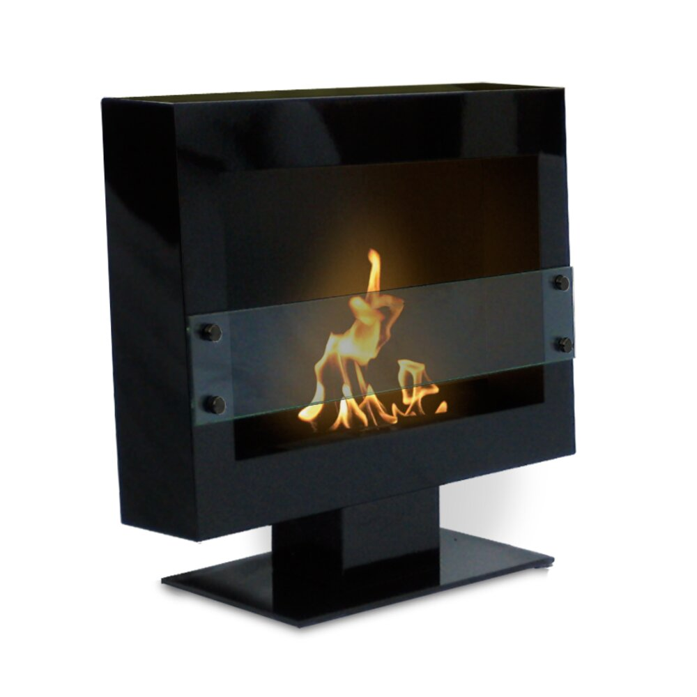 Anywhere fireplaces anywhere fireplaces tribeca free Free standing fireplace