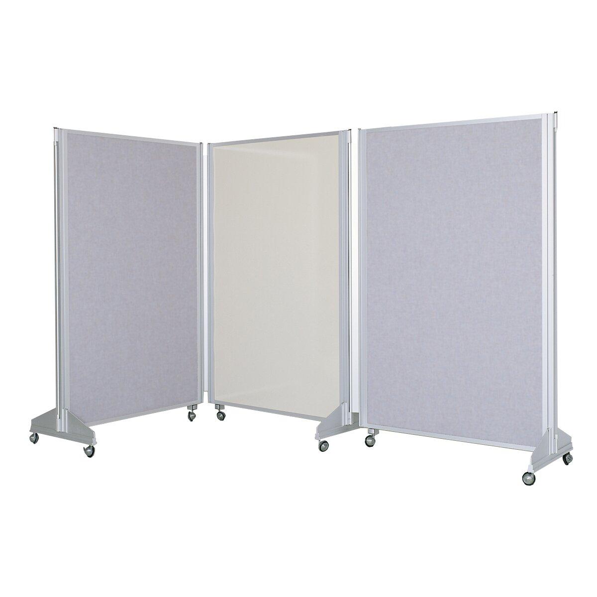 portable free standing whiteboard. Black Bedroom Furniture Sets. Home Design Ideas