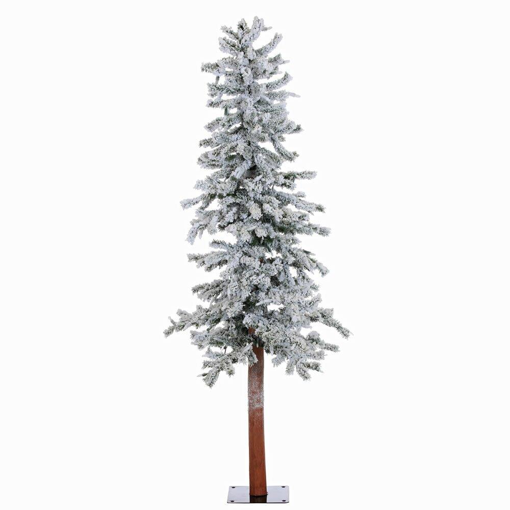 christmas tree reviews 2018 uk