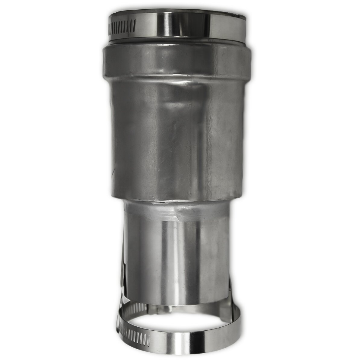 Eccotemp 4 gpm liquid propane tankless water heater Tankless water heater for 4 bedroom house