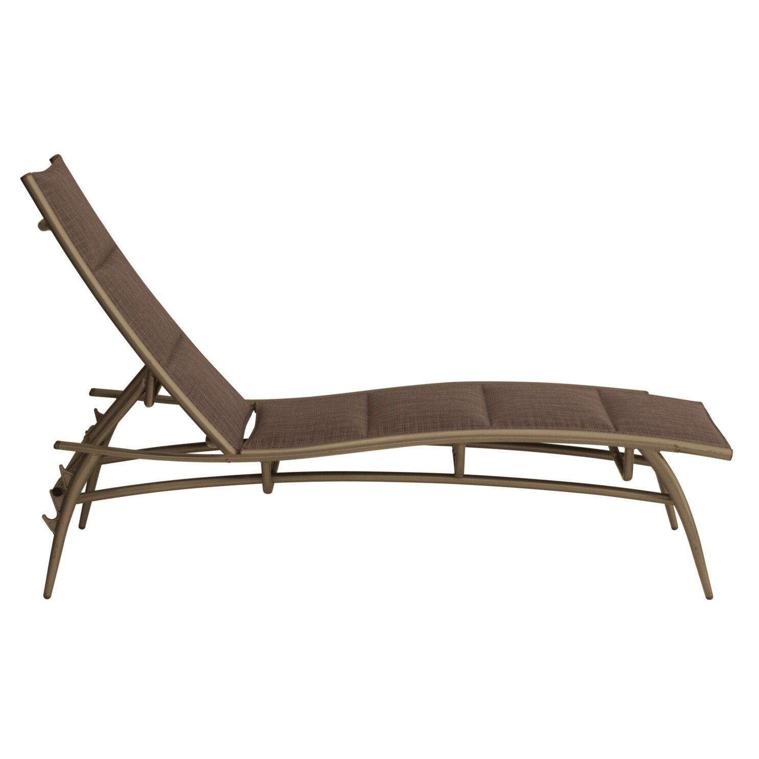 Tropitone chaise lounge chairs tropitone 440632 radiance for Promotion chaise