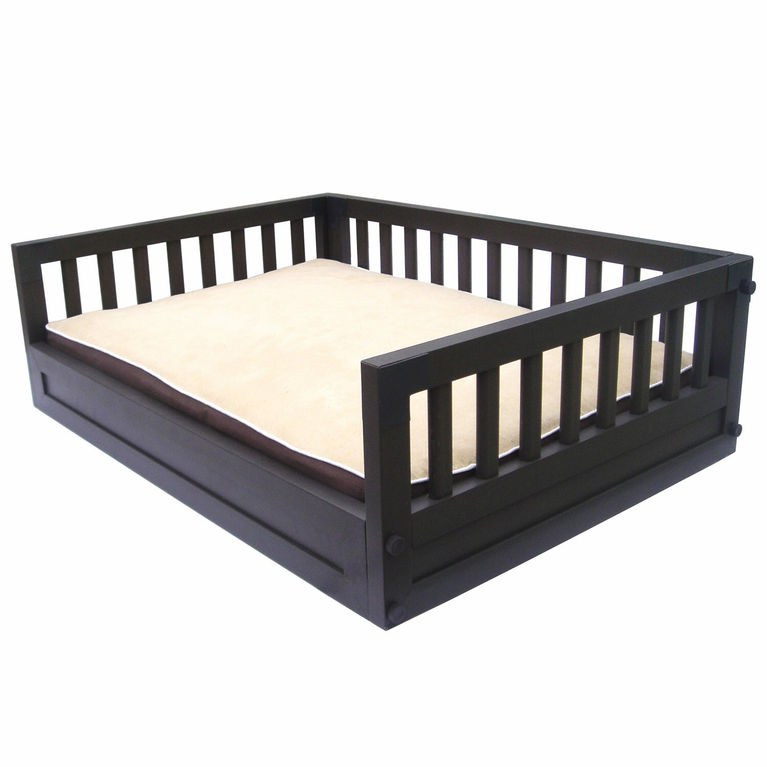 New age pet habitat 39 n home my buddy 39 s bunk pet bed for New bed pics