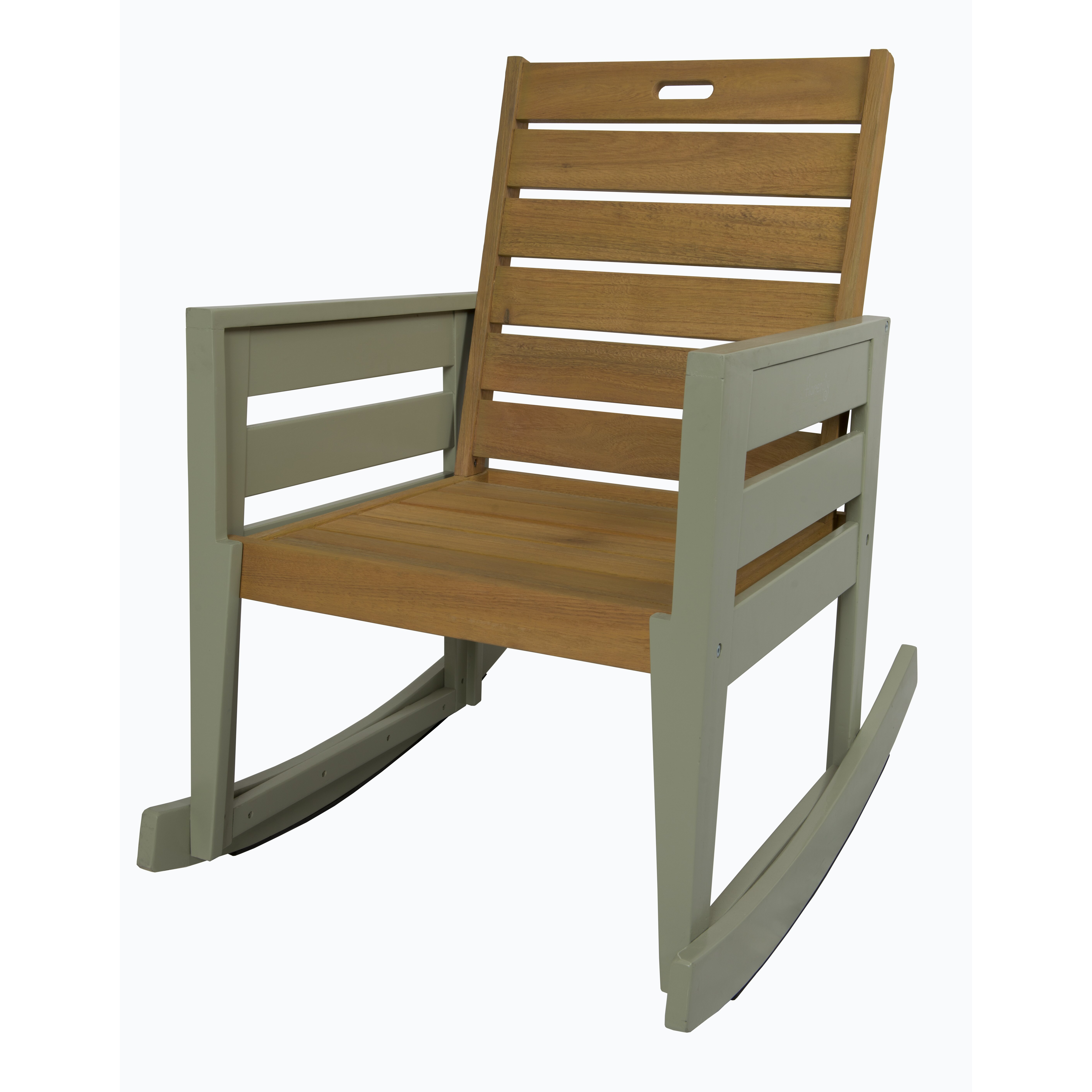 Norfolk Leisure Florenity Rocking Chair & Reviews