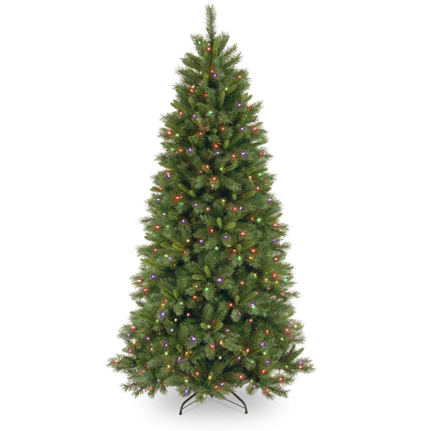 Kmart Christmas Tree Decorations