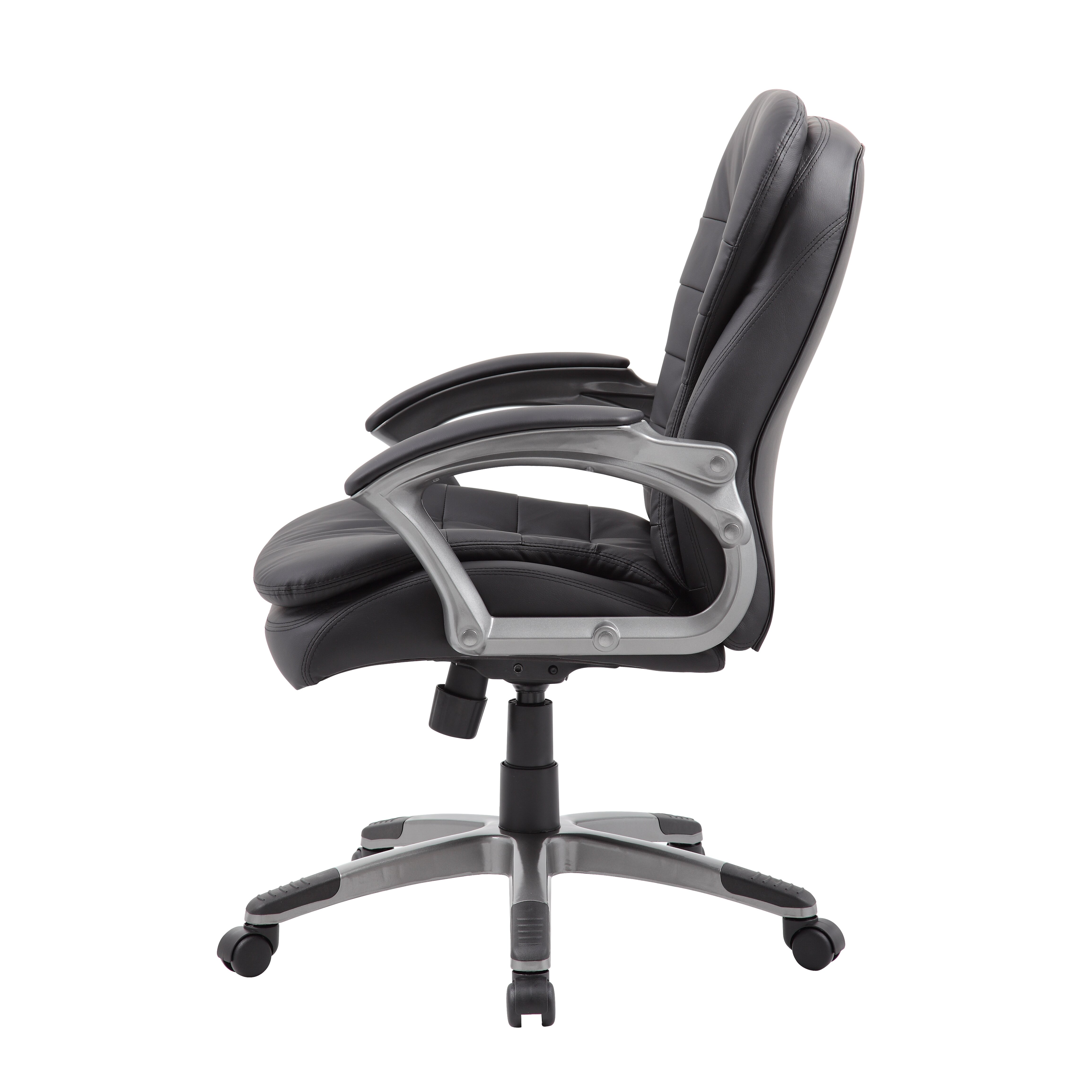 boss office products executive chair wayfair