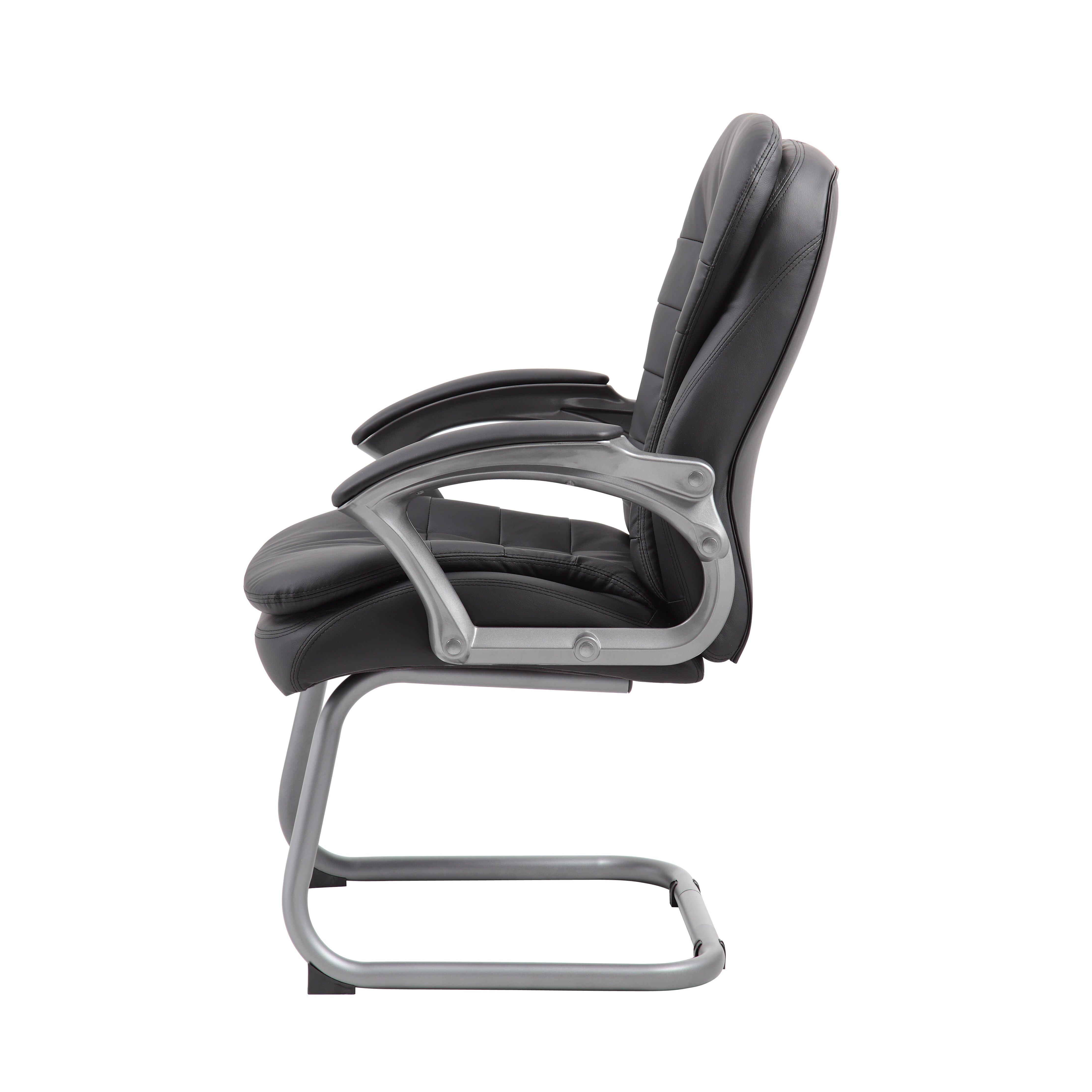 boss office products executive guest chair wayfair