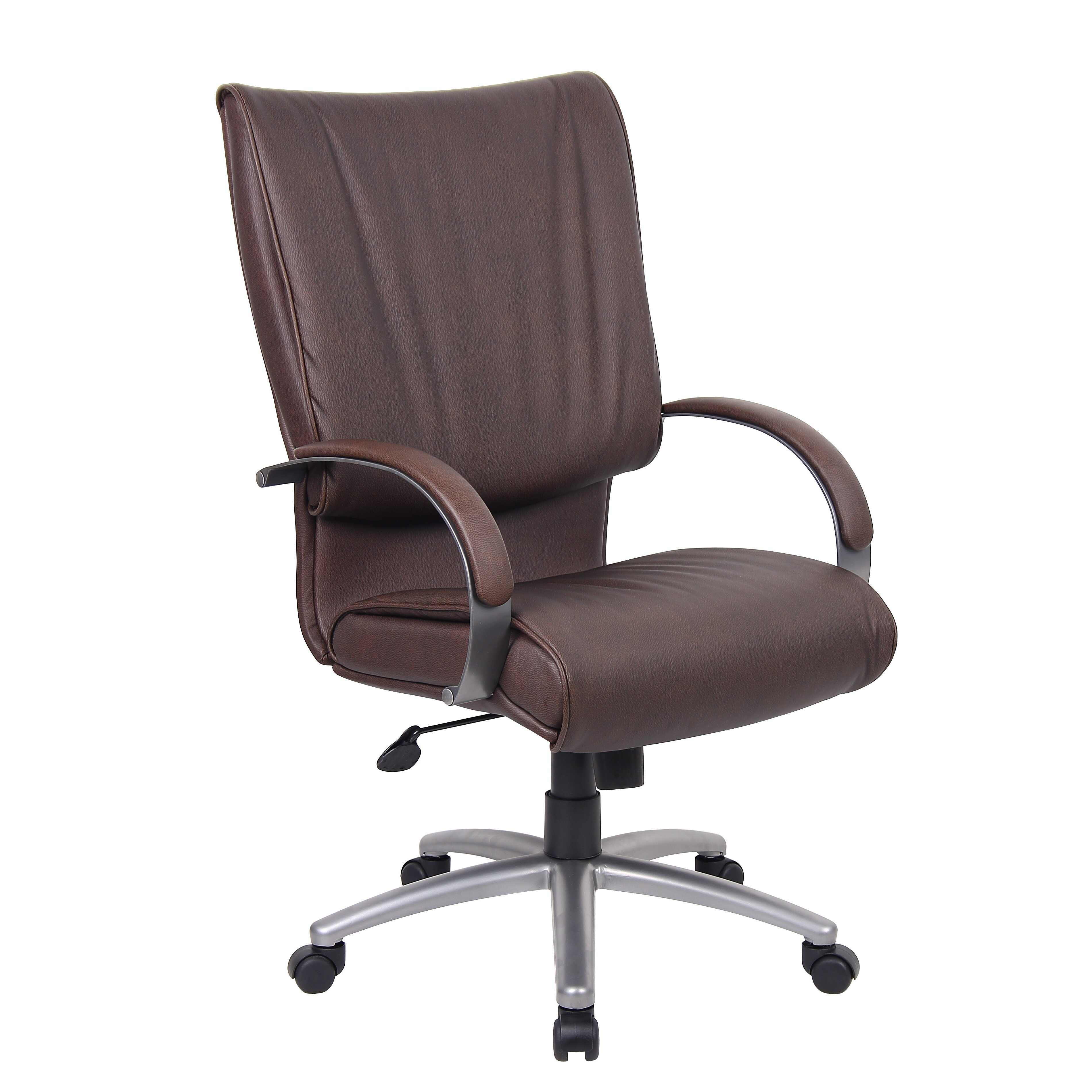 shop by industry office furniture all office chairs boss office