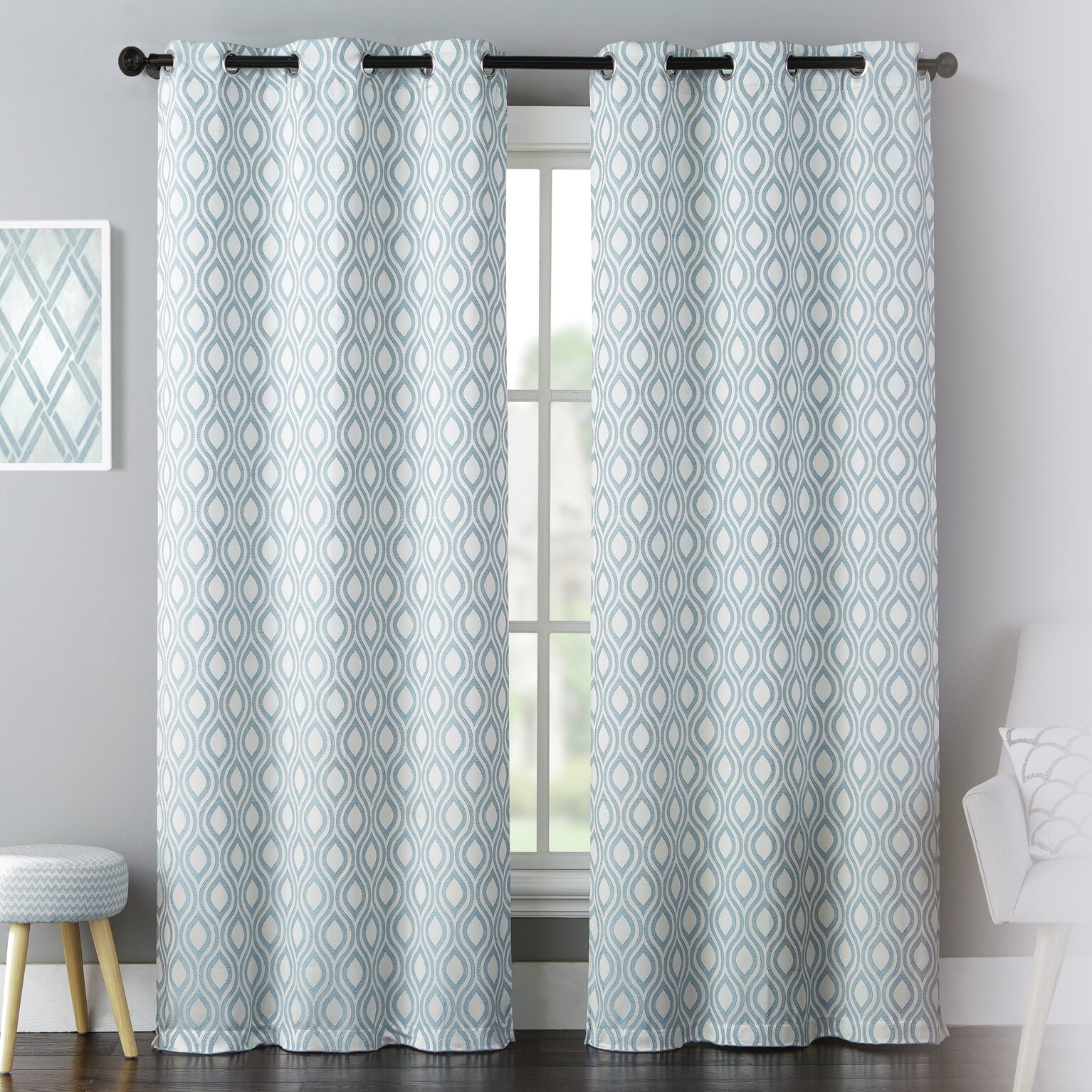 curtains drapes 63 83 length curtains drapes un