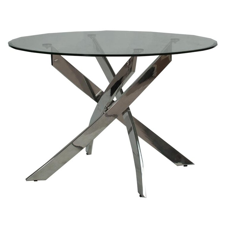 Wilkinson furniture dining table reviews wayfair uk for Wayfair furniture dining tables