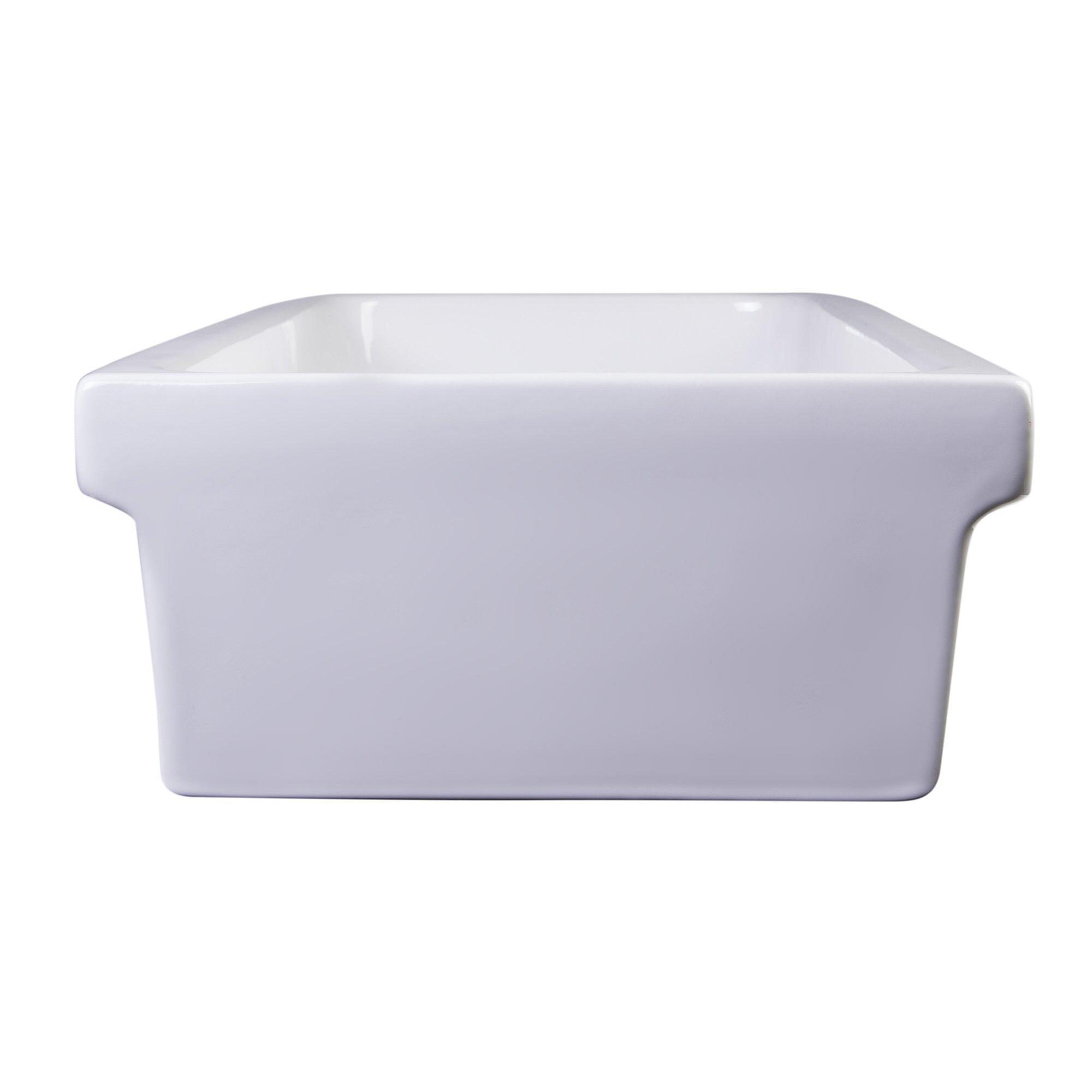 48 Trough Sink : ... Brand 47.4