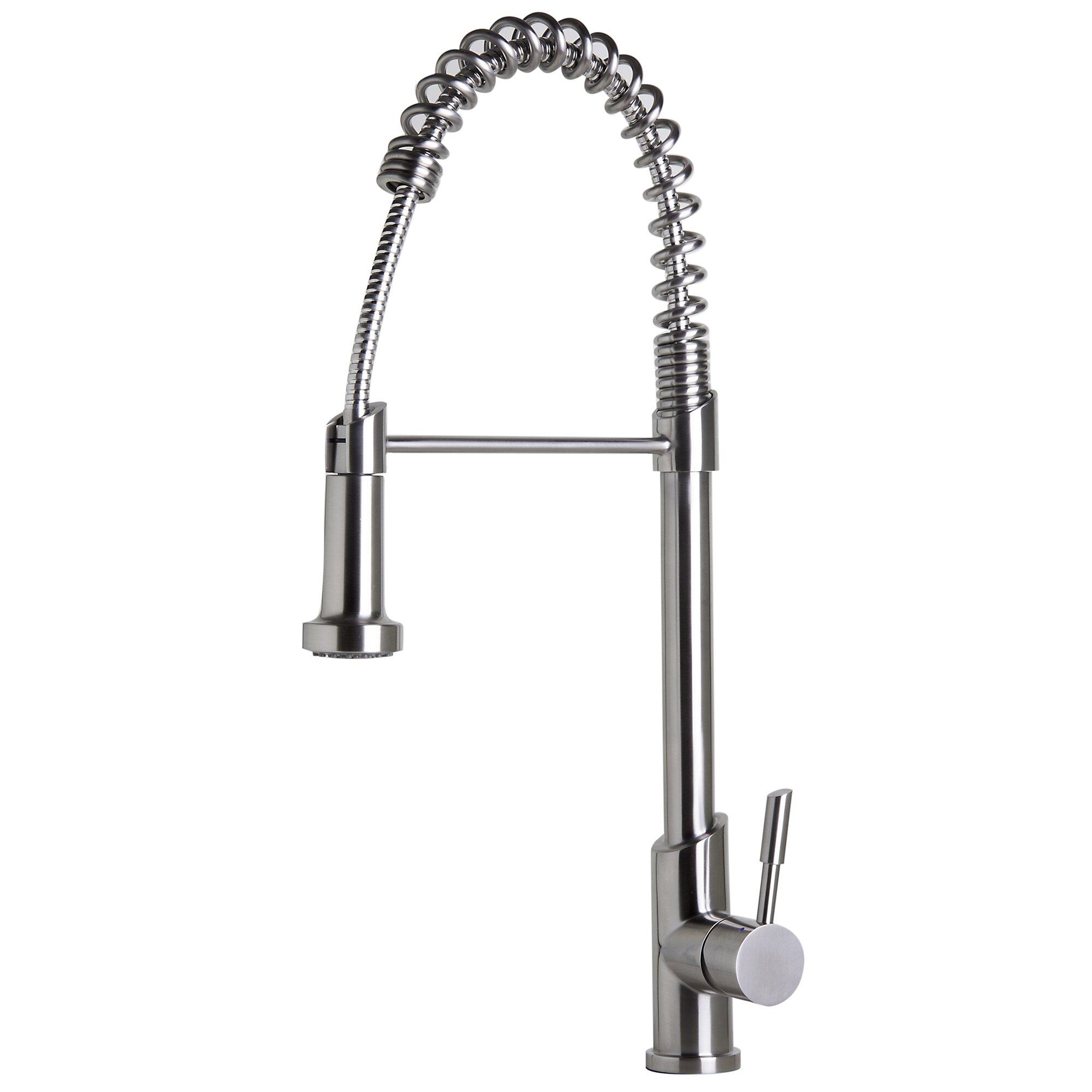 3 Hole Bathroom Faucet. Image Result For 3 Hole Bathroom Faucet