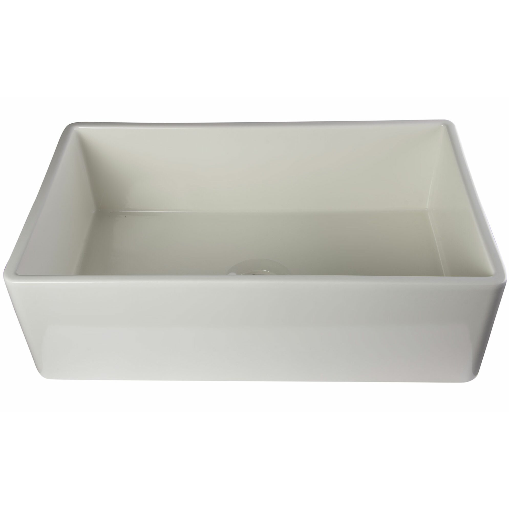 20 Farmhouse Sink : Alfi Brand 33