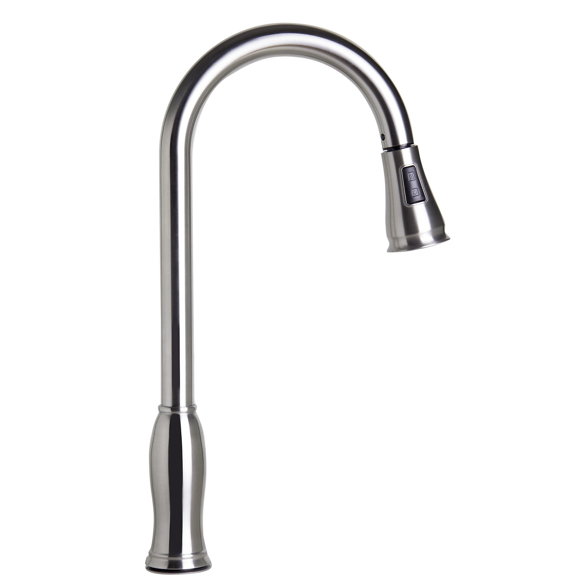 Best Name Brand Kitchen Faucets