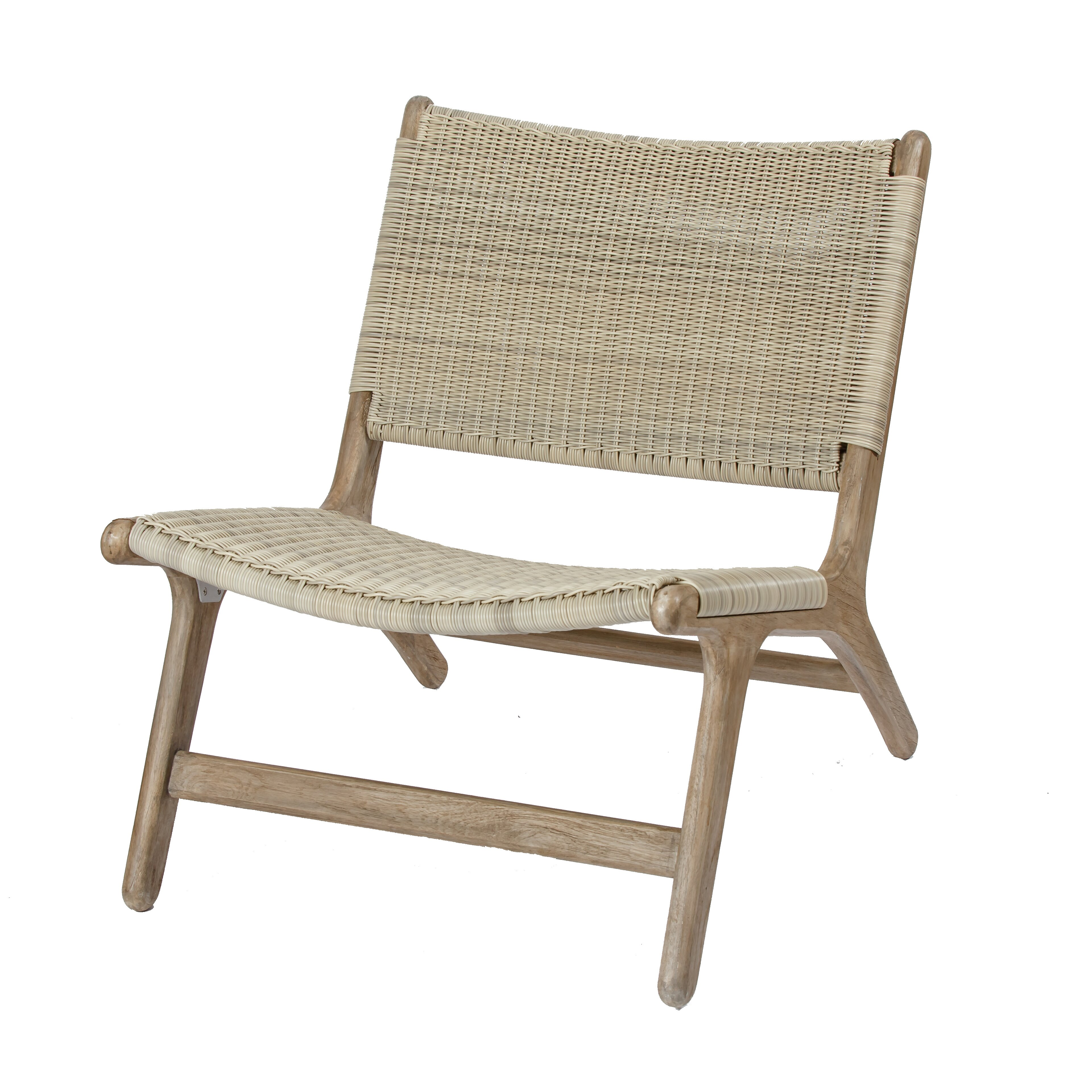 CO9 Design Arden Lounge Chair & Reviews