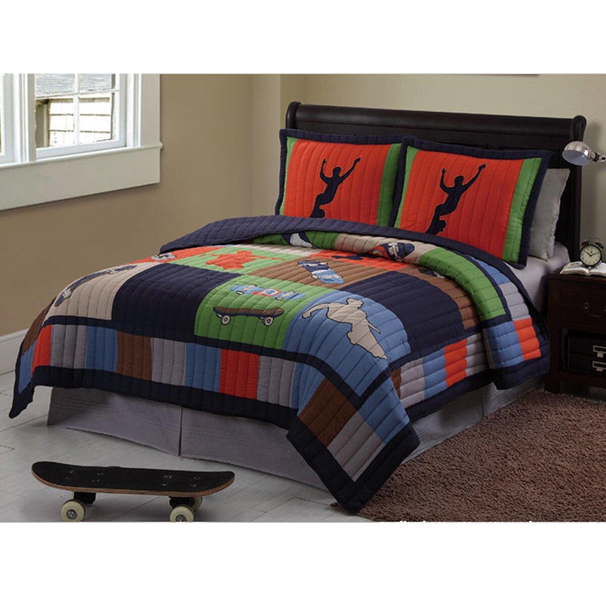 bed bath bedding twin bedding sets my world sku jyo1136